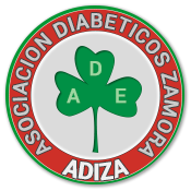Logo ADIZA