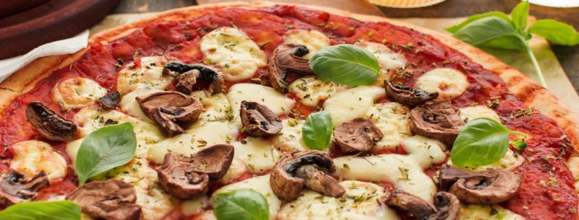 Alimentos que evitar para no sufrir de diabetes tipo 2
