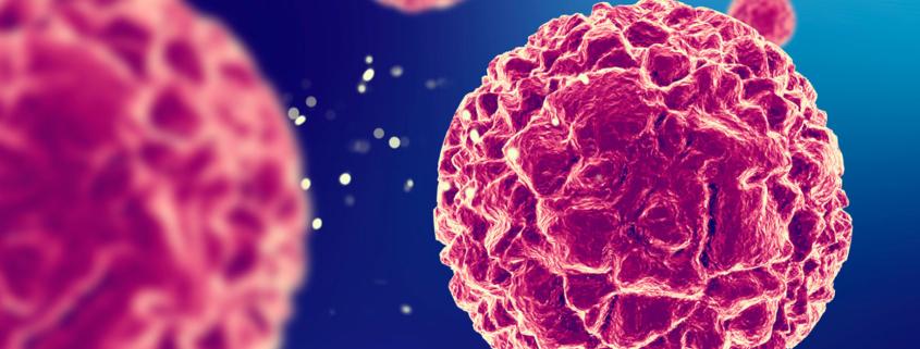 Un estudio explica el vinculo entre los cilios y la diabetes