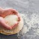 20 consejos para contar los carbohidratos