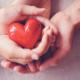 La diabetes aumenta hasta ocho veces el riesgo de mortalidad cardiovascular en los jóvenes