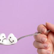 Un estudio vincula los edulcorantes artificiales con diabetes y obesidad