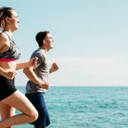El ejercicio físico puede disminuir el riesgo de diabetes
