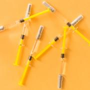 El precio de la insulina se triplica en solo una década