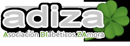 Asociación de Diabéticos de Zamora