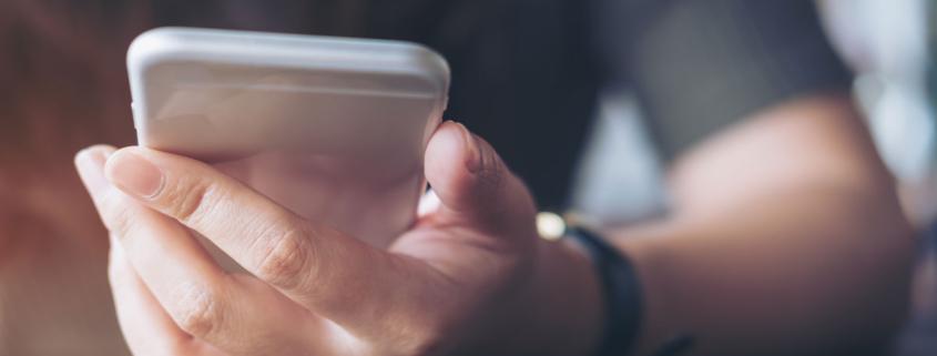 La FDA aprueba el primer medidor continuo de glucosa con tecnología móvil