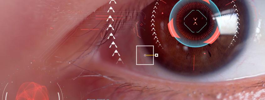 Desarrollado un fármaco capaz de frenar la progresión de la retinopatía diabética