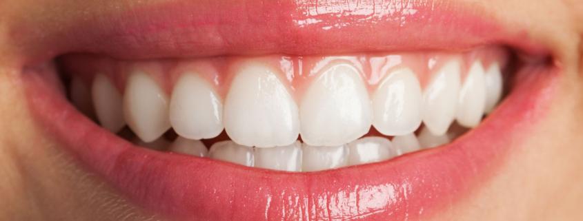 Consejos sobre la salud oral