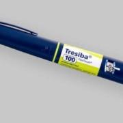 Insulina de nueva generación