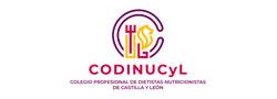 CODINUCyL